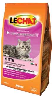 lechat_gatto_secco_dry_food_croccantini_con_pollo_fresco_e_riso_kitten_ITA-2