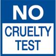 No cruelty test