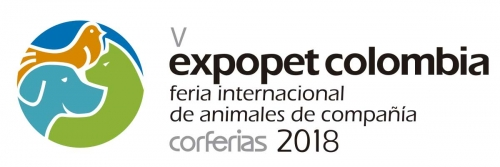 expopet-colombia