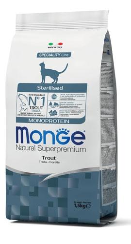 monge_gatto_secco_sterilised_monoprotein_trota