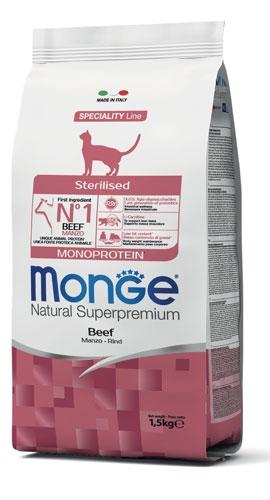 monge_gatto_secco_sterilised_monoprotein_manzo
