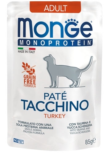 monge_monoprotein_gatto_umido_paté_tacchino_adult