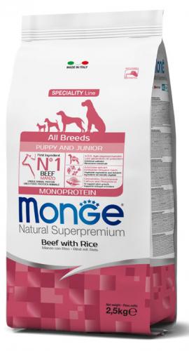 monge_cane_secco_all_breeds_puppy_e_junior_manzo